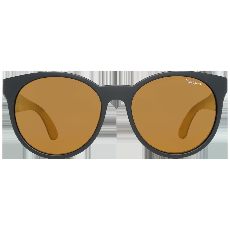 Pepe Jeans Sunglasses Pj7336 C1 55 From Category Sunglasses