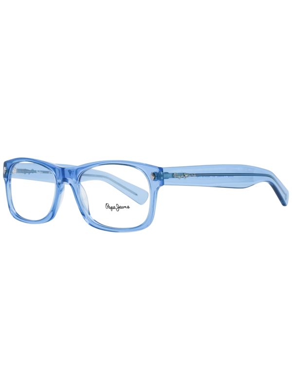 Optical Frame PJ3022 C7 52 Loop Pepe Jeans