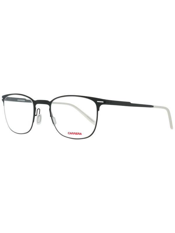 Optical Frame CA6660 003 50 Carrera