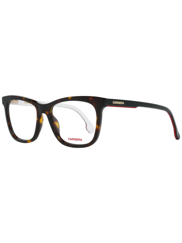 Optical Frame CA1107/V 086 50 Carrera