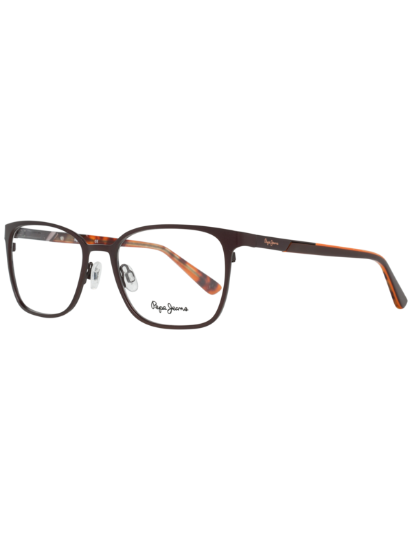 Optical Frame PJ1274 C2 53 Tab Pepe Jeans