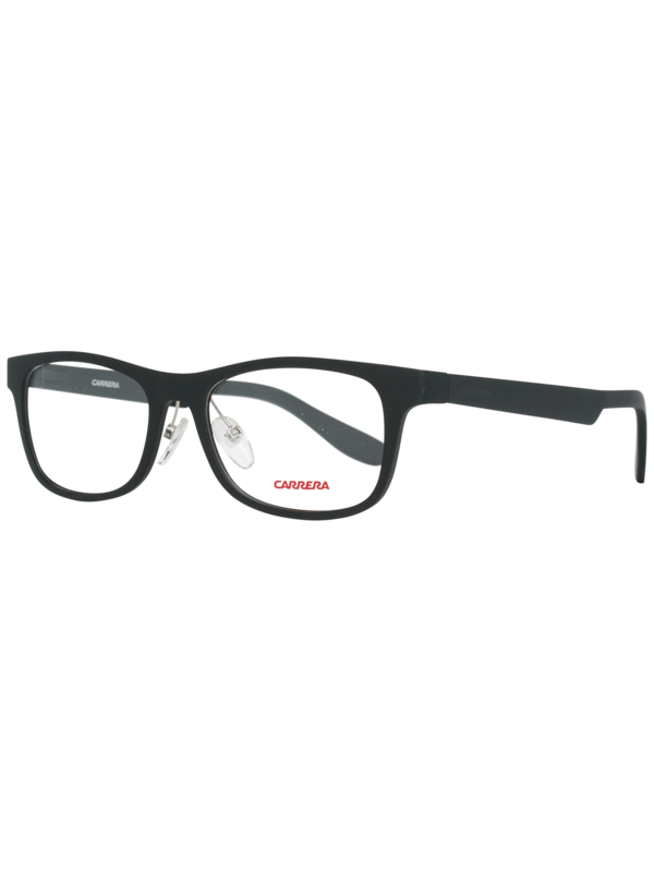 Optical Frame CA5541 DL5 50 Carrera