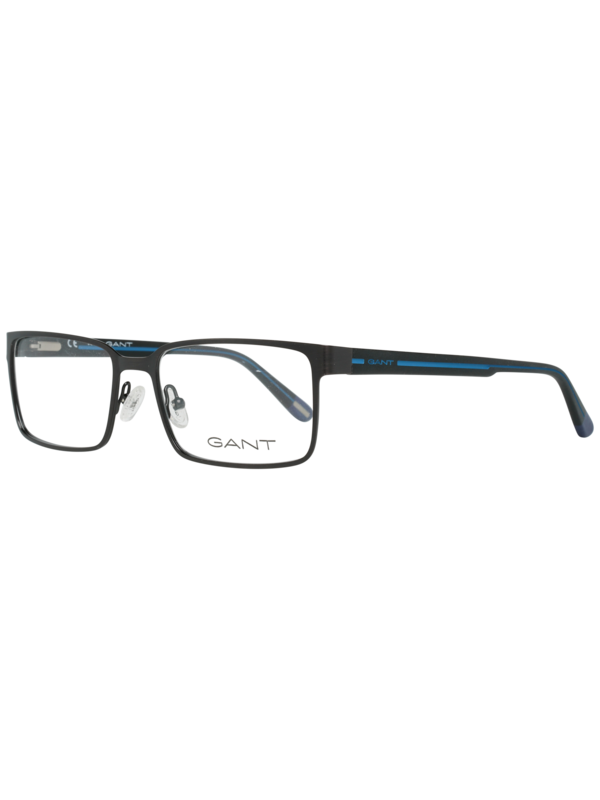 Optical Frame GA3151 002 54 Gant