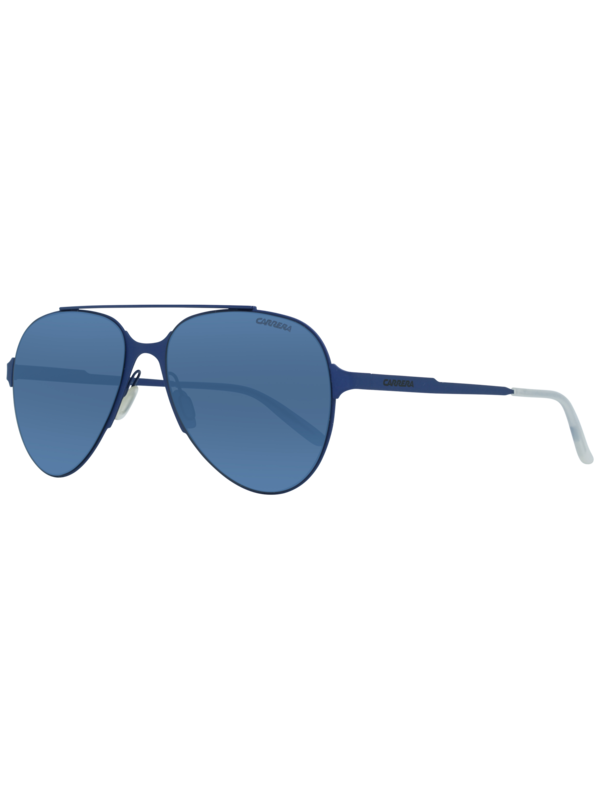 Sunglasses CA113/S D6K 57 Carrera