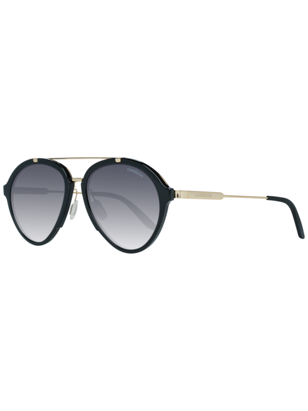 Sunglasses CA125/S 6UB 54 Carrera