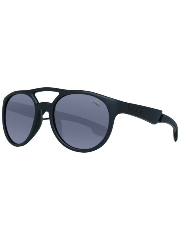 Sunglasses CA4011/S 003 54 Carrera