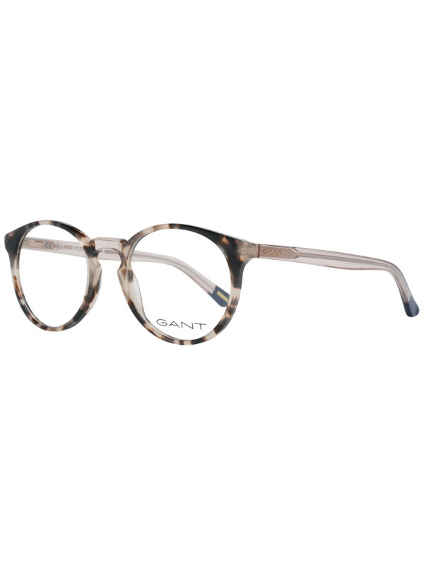 Optical Frame GA3184 055 50 Gant