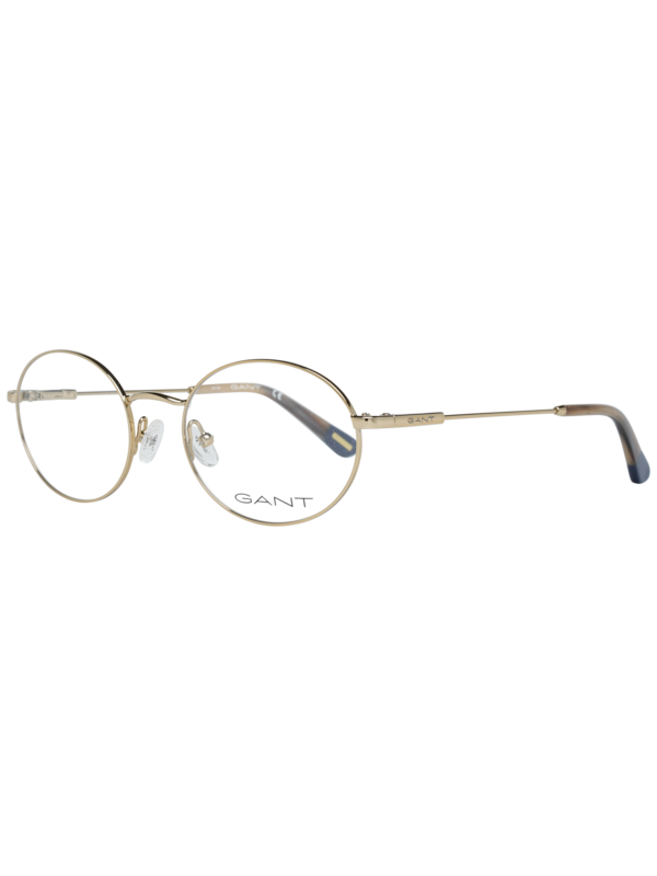 Optical Frame GA3187 032 51 Gant