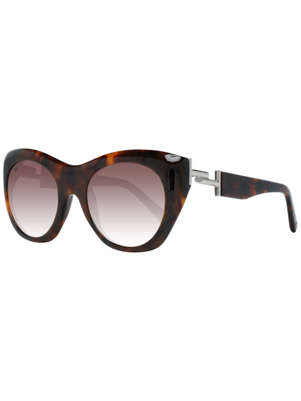 Sunglasses TO0214 56F 51 Tods