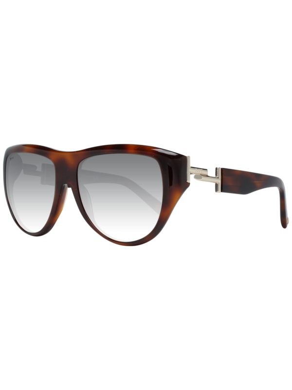 Sunglasses TO0226 53W 56 Tods