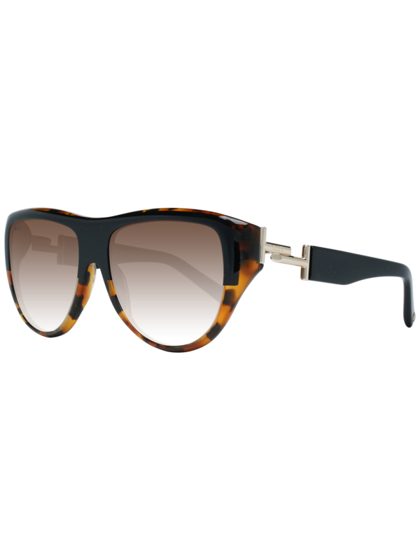 Sunglasses TO0226 05F 56 Tods