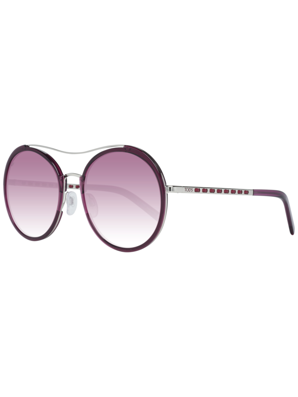 Sunglasses TO0238 74Z 57 Tods