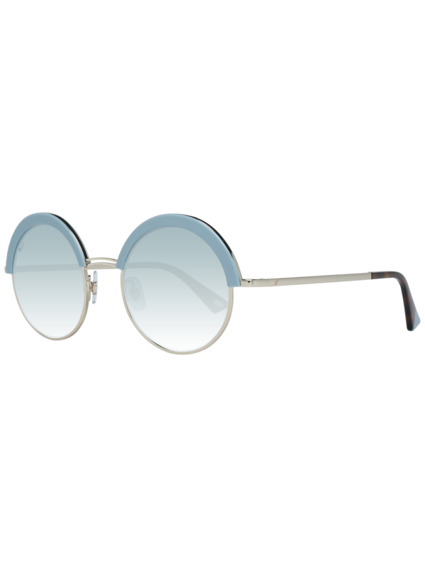 Sunglasses WE0218 84W 51 Web