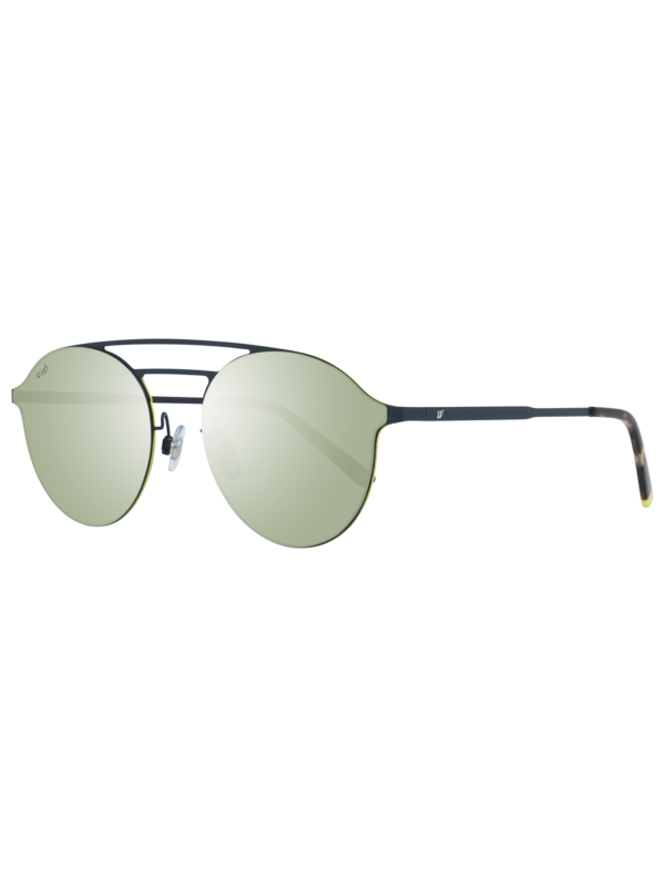 Sunglasses WE0249 92Q 58 Web