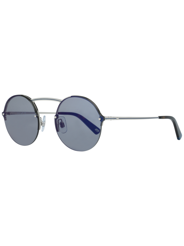 Sunglasses WE0260 16C 54 Web