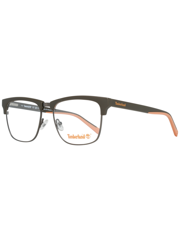 Optical Frame TB1597 097 53 Timberland