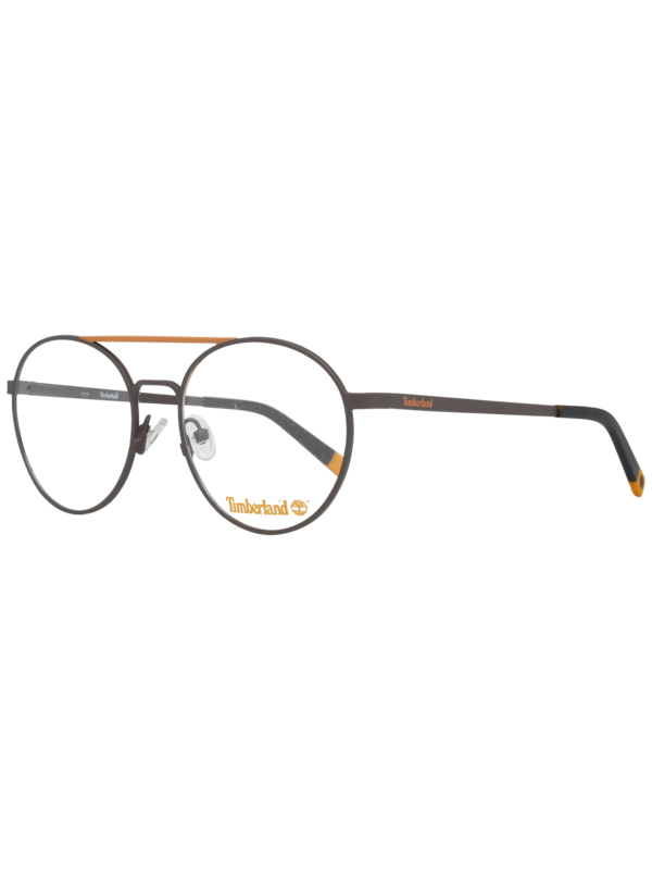 Optical Frame TB1617 049 53 Timberland