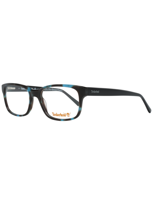 Optical Frame TB1590 055 55 Timberland