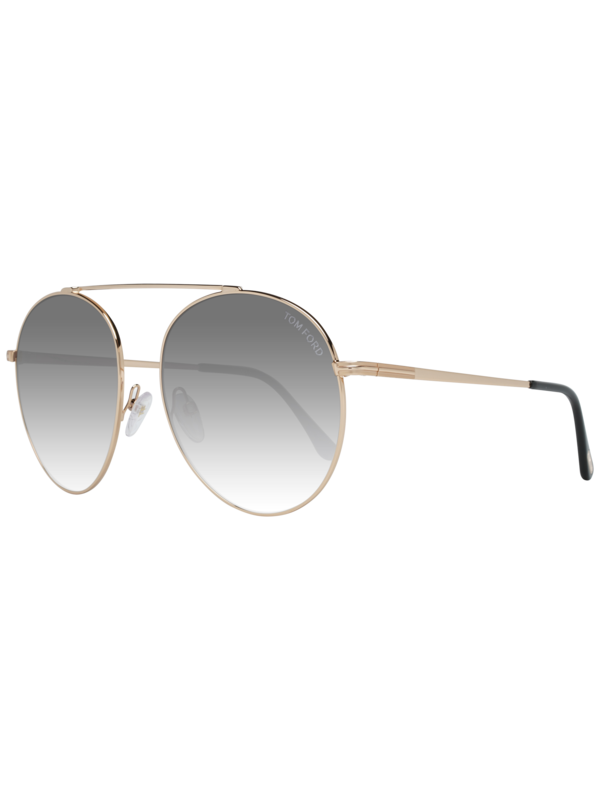 Sunglasses FT0571 28B 58 Tom Ford