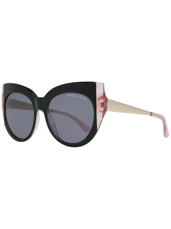 Sunglasses VS0015 01A 58 Victoria's Secret