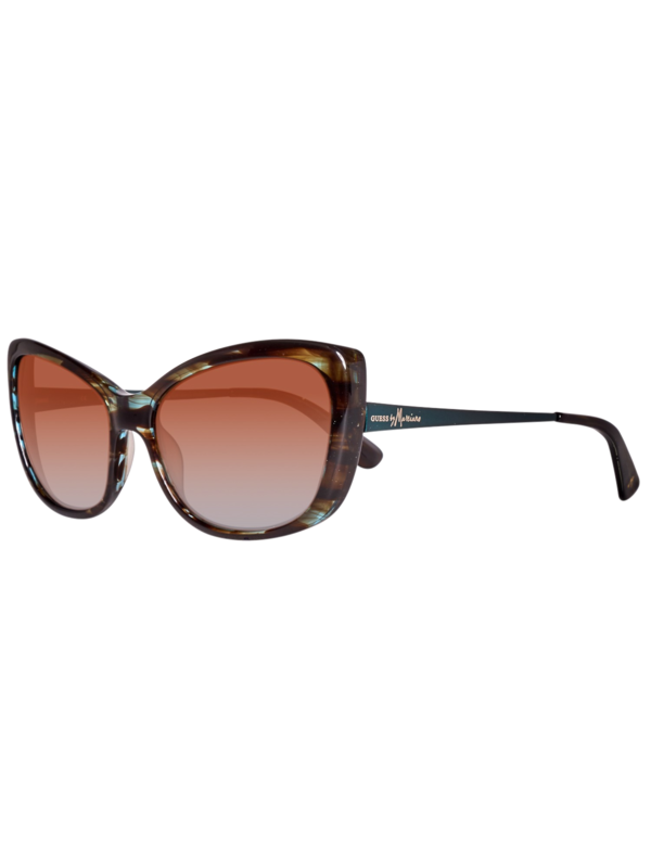 Sunglasses GM0684 S22 57 Guess by Marciano