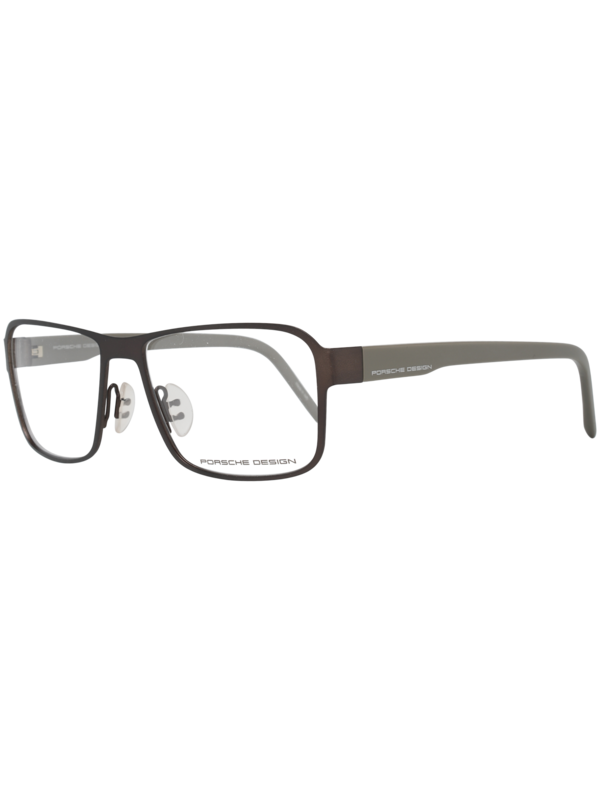 Porsche Design Optical Frame P8290 B 56