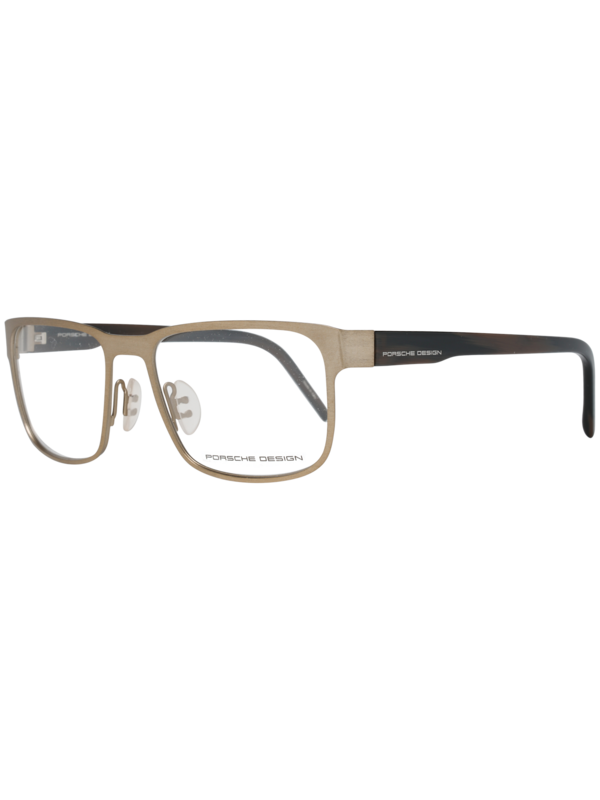 Porsche Design Optical Frame P8291 D 55