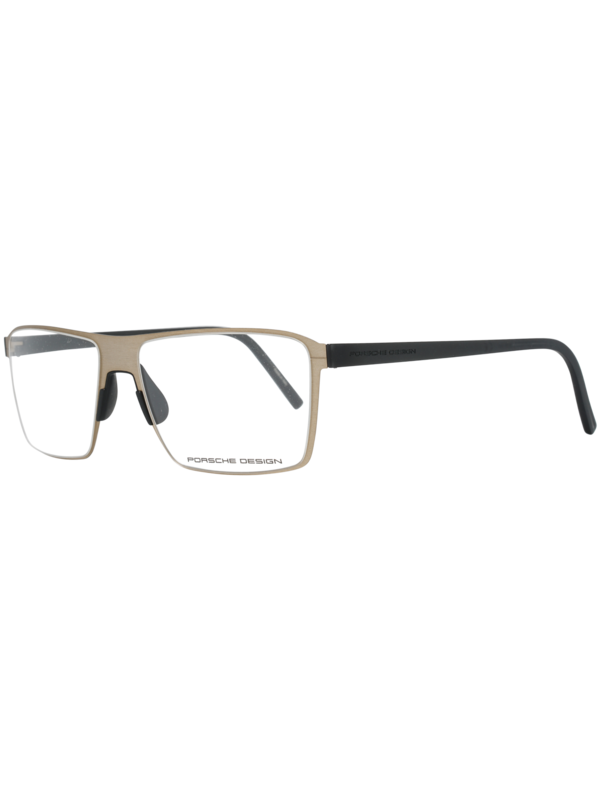Porsche Design Optical Frame P8309 C 56