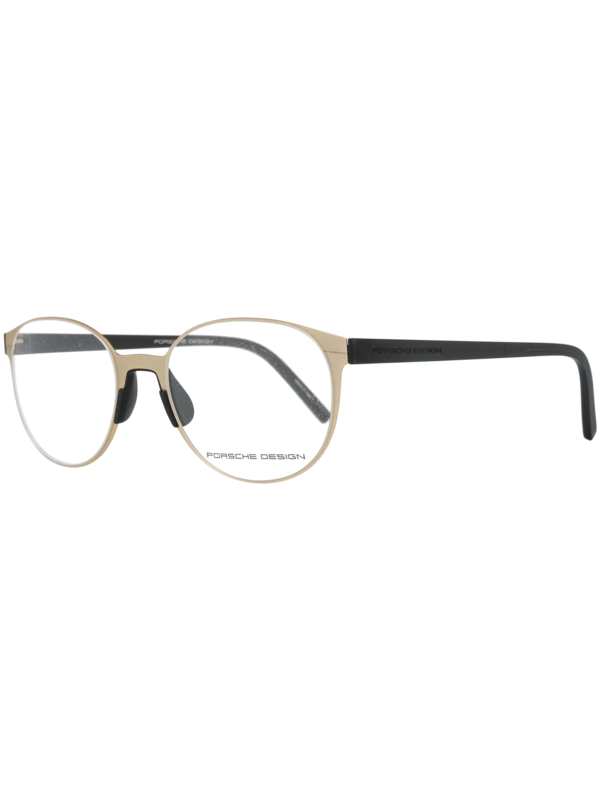 Porsche Design Optical Frame P8312 B 51