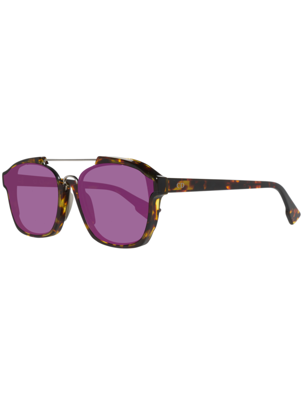 Sunglasses DiorAbstract TVZ 589Z Christian Dior