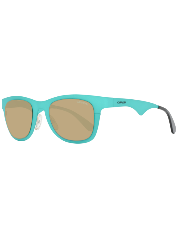Sunglasses CA6000/MT O8H/3U 49 Carrera