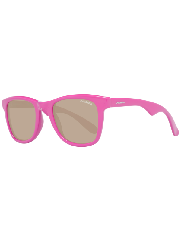 Sunglasses CA000L/N 2R4/04 51 Carrera