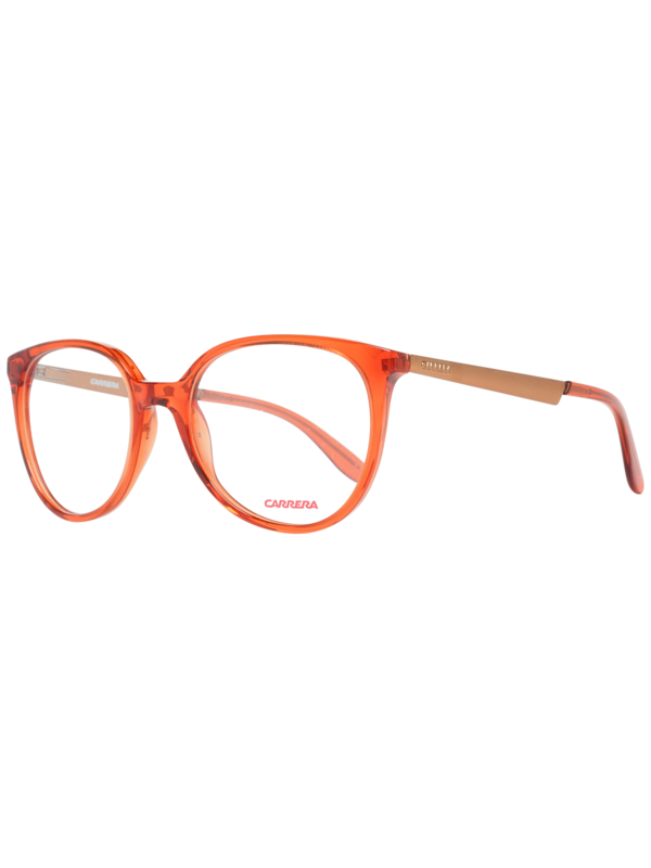 Optical Frame CA5531 HAD/20 48 Carrera
