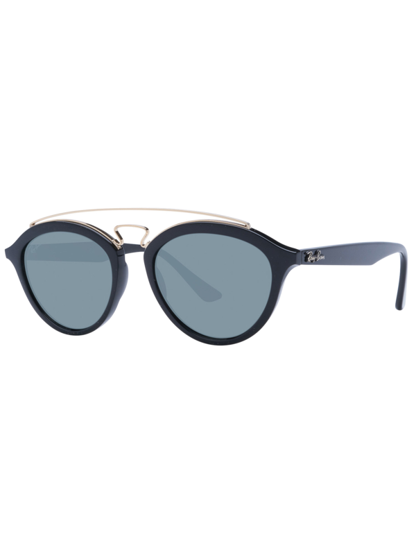Sunglasses RB4257 601/71 50 Ray-Ban